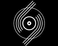 OriginsAudio- All Is Not Lost