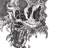 Root (뿌리)