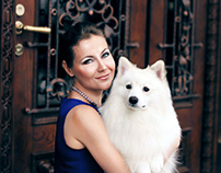 Stephanie Taunton | Best Tips to Adopt Dogs