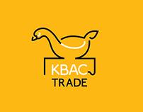 Logo Kvass Trade
