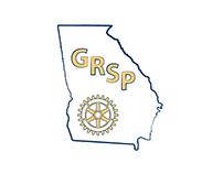 Georgia Rotary Student Program Co-Creation