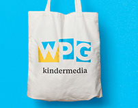 WPG Kindermedia