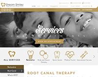 Dream Smilez Dental Clinic