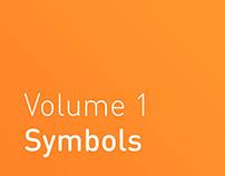 Brand Symbols Volume 1