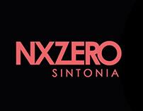 NX Zero - Sintonia