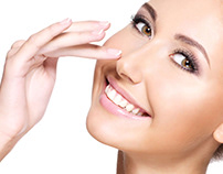 top 10 best Nose Surgery Clinics in Bangkok