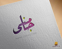 Jamni; Logo Design and Branding