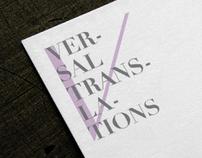 Versal Translations