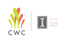 CWC:Culture of Wellness