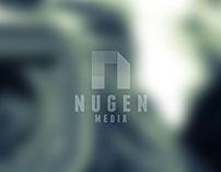 Nugen Media Logo