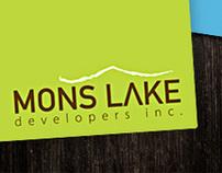 Mons Lake