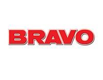 Magazine BRAVO, 2003-2007, Bauer Russia