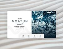 RS(+) Noatun