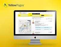 WEB - Navigation