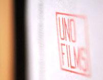 UNO Films