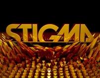Stigma - Polygon Animation