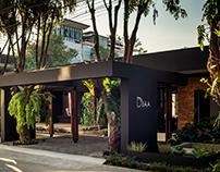 Diaa Clinic