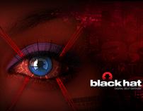 Black Hat Events: USA 2010
