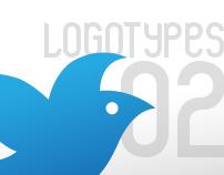 logos 02