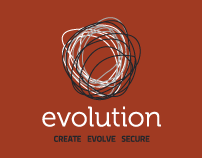 Evolution Financial Services