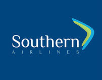 Southern Airlines