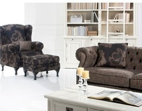 Furniture One Catalogue