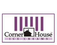 Corner House Ice Cream