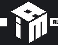 IAM - Imballaggi Alto milanese
