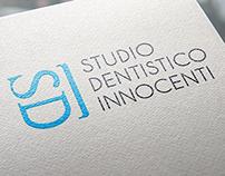 Studio Dentistico Innocenti - LOGO
