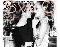 SwO magazine No 2 winter
