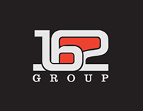 162 Group - Identity