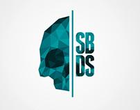 SBDS – Self Branding