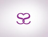 Lissom - logo design