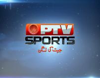 PTV Sport ID