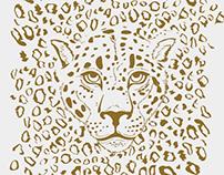 Colección Safari - CLIPPER