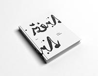 Milan Kundera / Book Edition