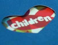 Childrens Charity Annual Report 2011