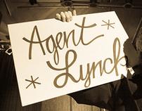 AGENT LYNCH