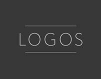 LOGOS – Updated 03/14