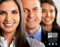 New Mexico State University, Career Services