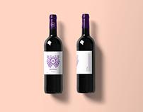 Reichwage Winery
