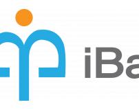 Logo iBalance