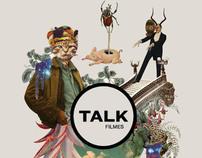 Talk Filmes