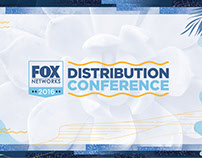 Fox Conference 2016