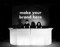 fds! - Fast Design Shop