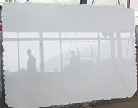 Granite Worktops Middlesex