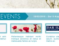 Dar il-Kaptan [Website]