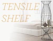 TENSILE SHELF