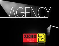 zero 2 creative studio