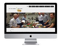 Webdesign Soums